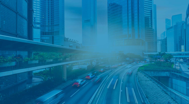 ecommerce-transportation-background